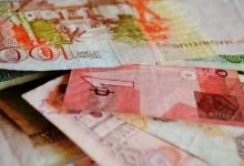 Hindistan Rupisi Para