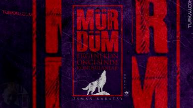 Osman Karatay Murdum