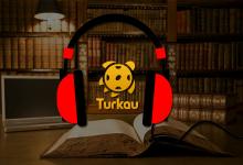 Muzik Kulaklik ve Kitap