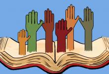 Sosyal Adalet Kitap El