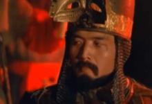 Sultan Beybars 1982 Film