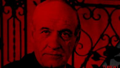 Jose Ortega Gasset