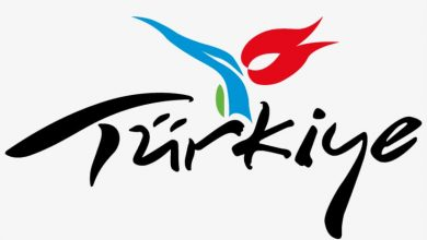 Turkiye Ulus Markalama Logosu