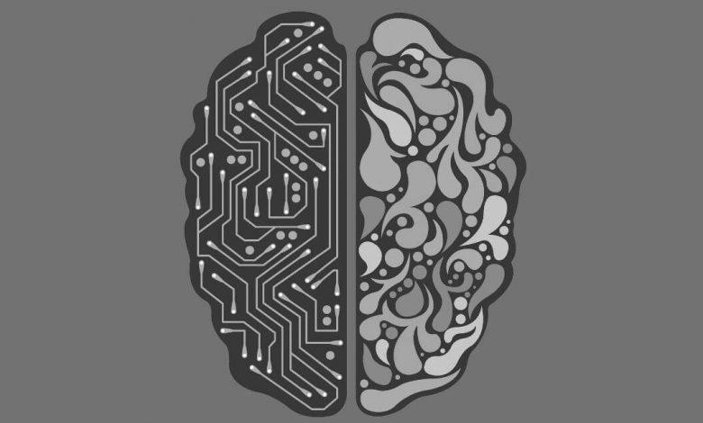 Yari Dijital Beyin